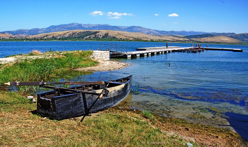 """Greece"" by bilwander on Flickr"