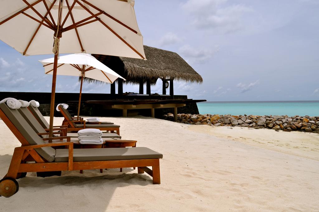 """Photo Credit: """"Maldives"""" by Sarah_Ackerman on Flickr"""
