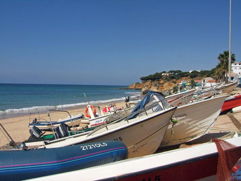 """Photo Credit: """"Algarve"""" by sue_elias on Flickr"""