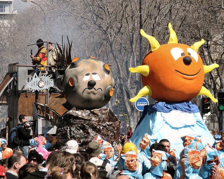 750px-Marseille-carnival-sun-and-moon