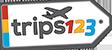Trips123