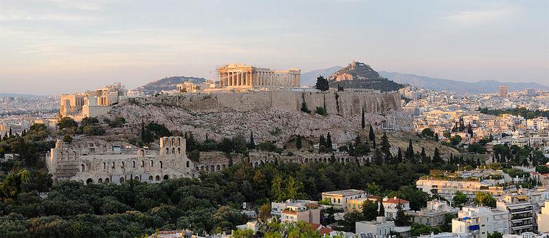 800px-Acropolis_(pixinn.net)