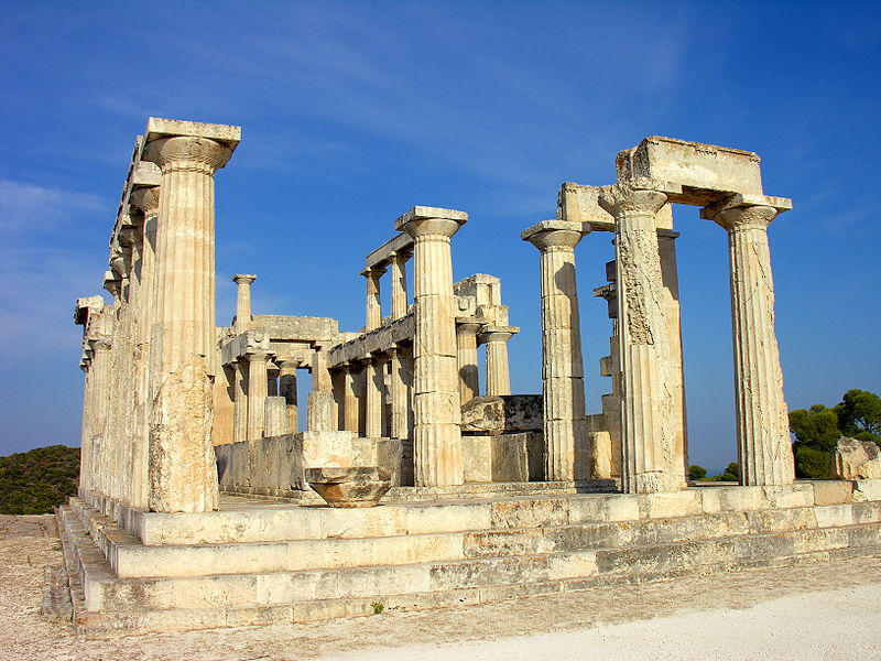 800px-Greece-1173_-_Temple_of_Athena