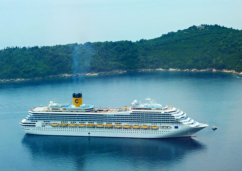 800px-Costa_fortuna_cruise_ship