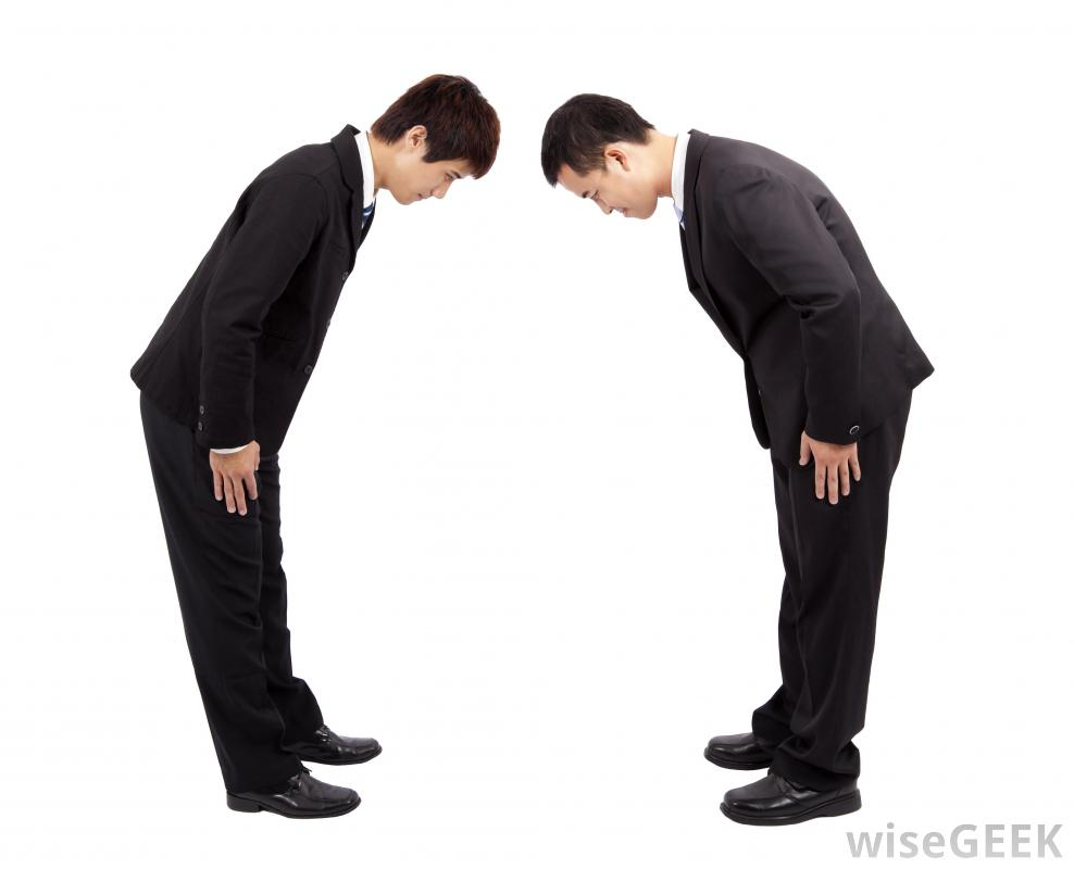 asian-businessmen-bowing