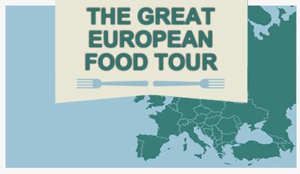 great-european-food-tour