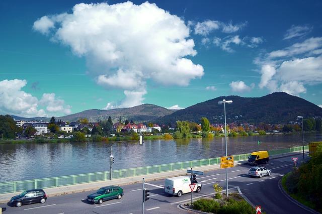heidelberg-492585_640