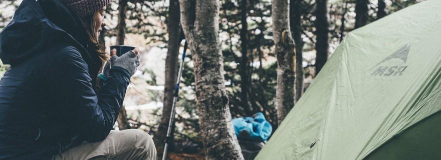 camping-691424
