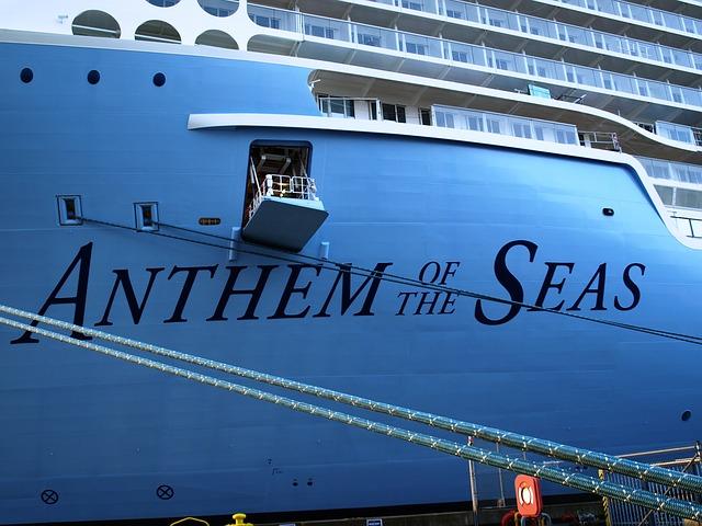 cruise-ship-665647_640