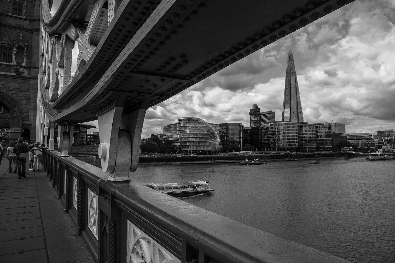 london-203485_1280