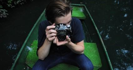 photographer-690700_1280