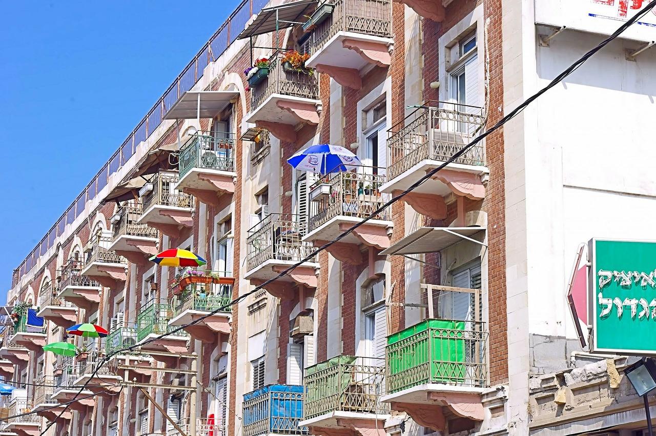 apartment-217129_1280