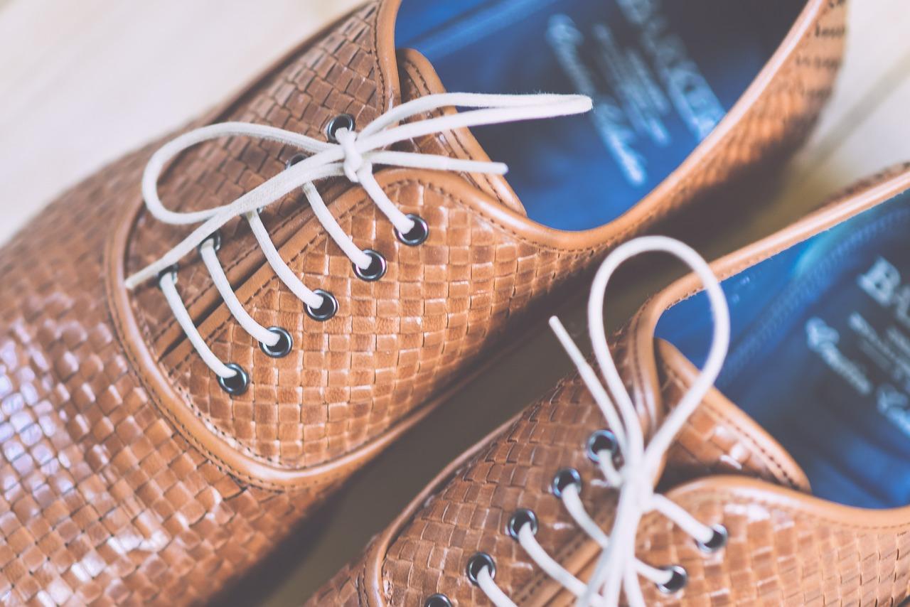 fashion-601561_1280