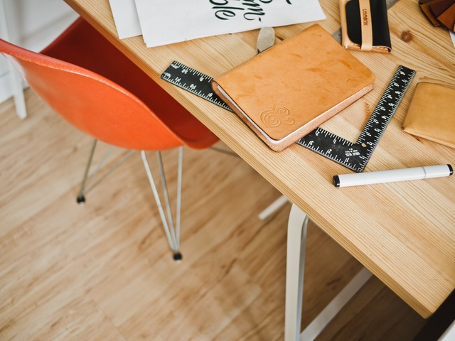 desk-ruler-designer-chair