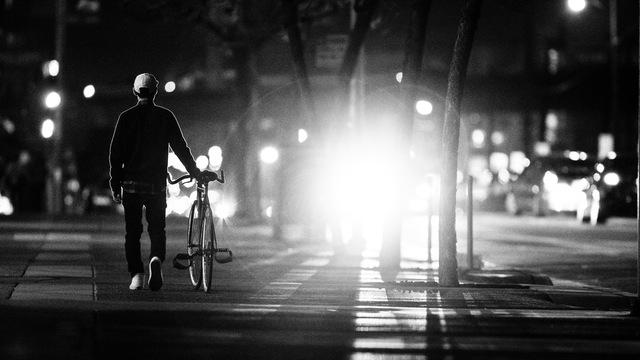 pexels-photo (1)