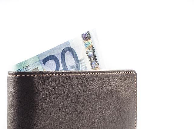 purse-503959_640