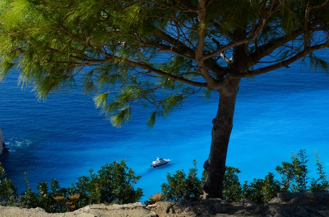 sea-holiday-vacation-water