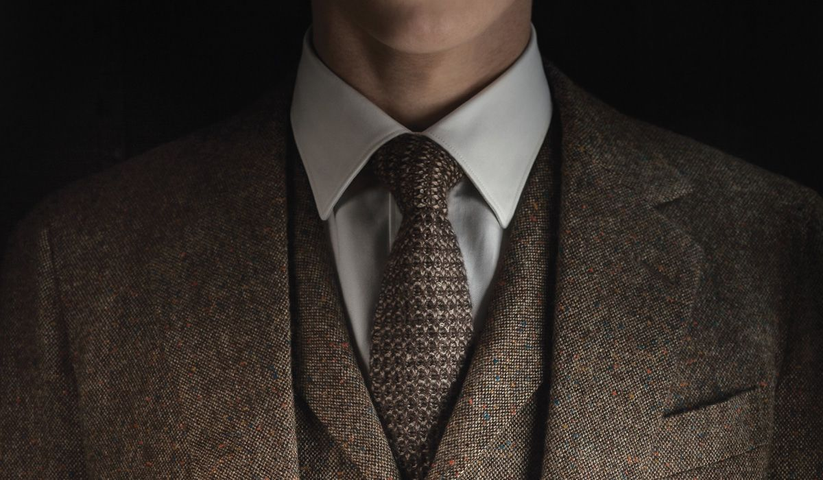 Gifts For The Quintessential British Gentleman
