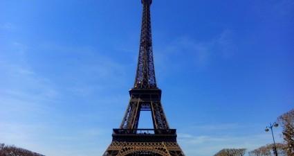 paris-723107_960_720