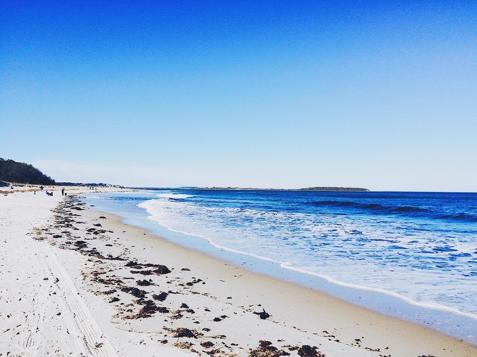 beach-691302_960_720