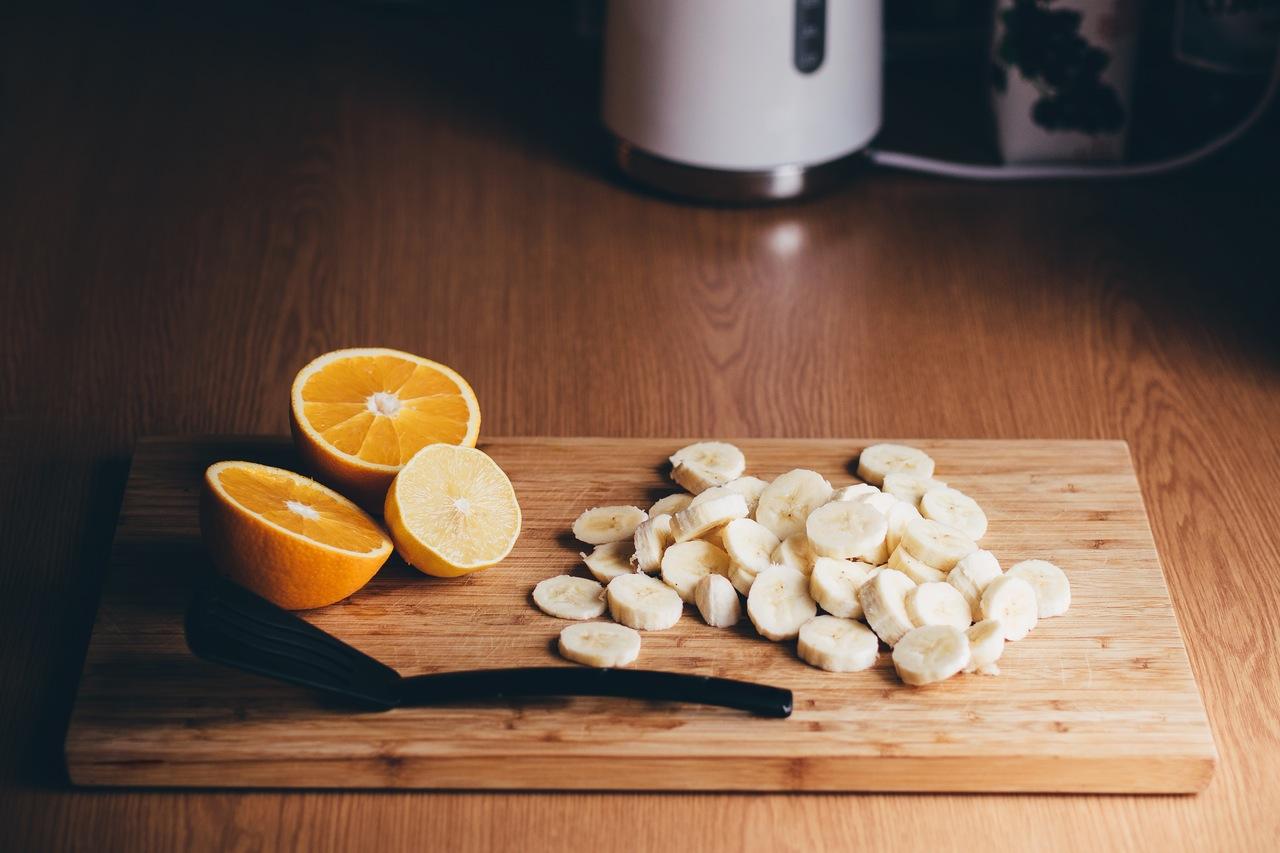 breakfast-orange-lemon-oranges