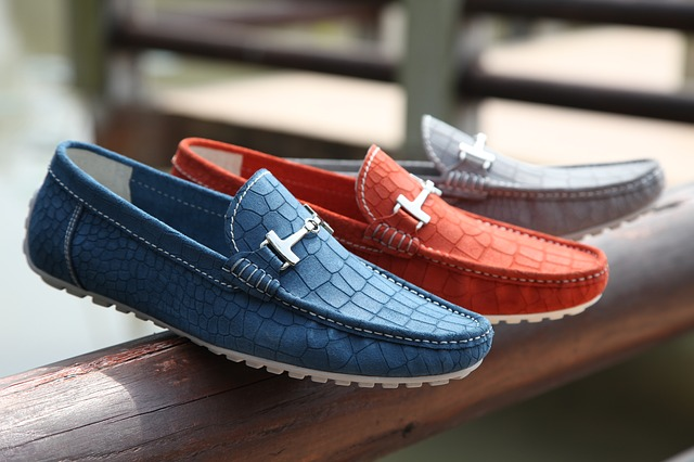 mens-shoes-875950_640