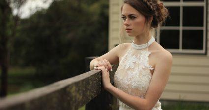 bride-1082239_960_720