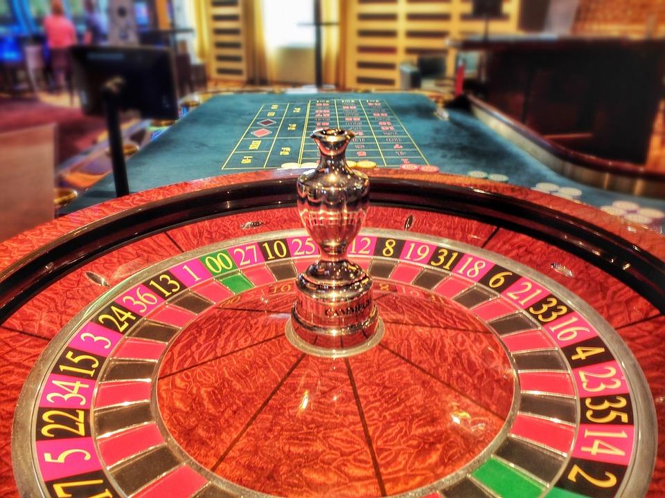 roulette-298029_960_720