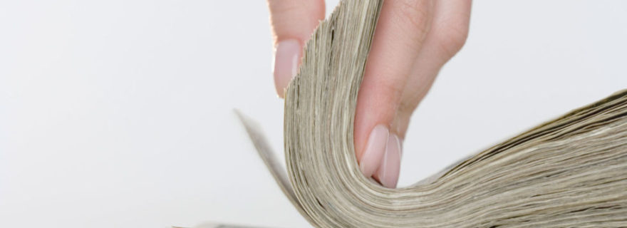 548fb431b12d5_-_rbk-lazy-ways-to-make-money-work-cash-s2