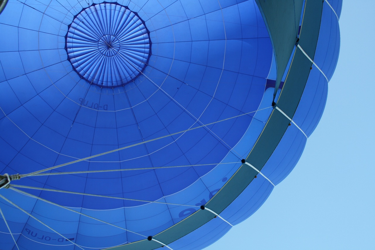 balloon-sky-hot-air-balloons-wind-69126