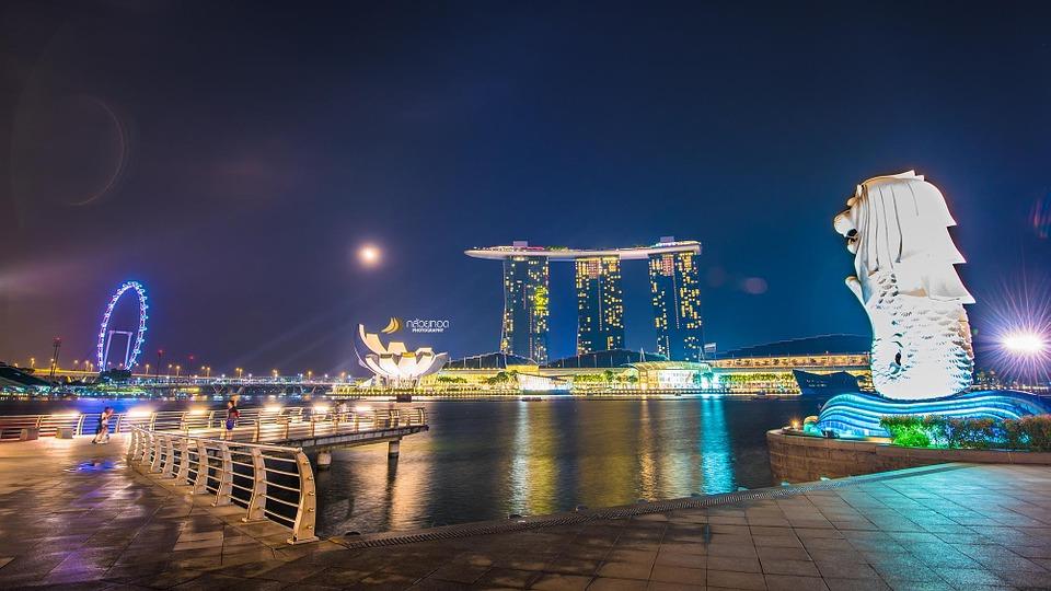 singapore-900614_960_720