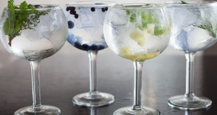 gin-tonic-800x390