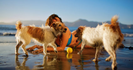 1024px-jackie_martinez_with_two_dogs