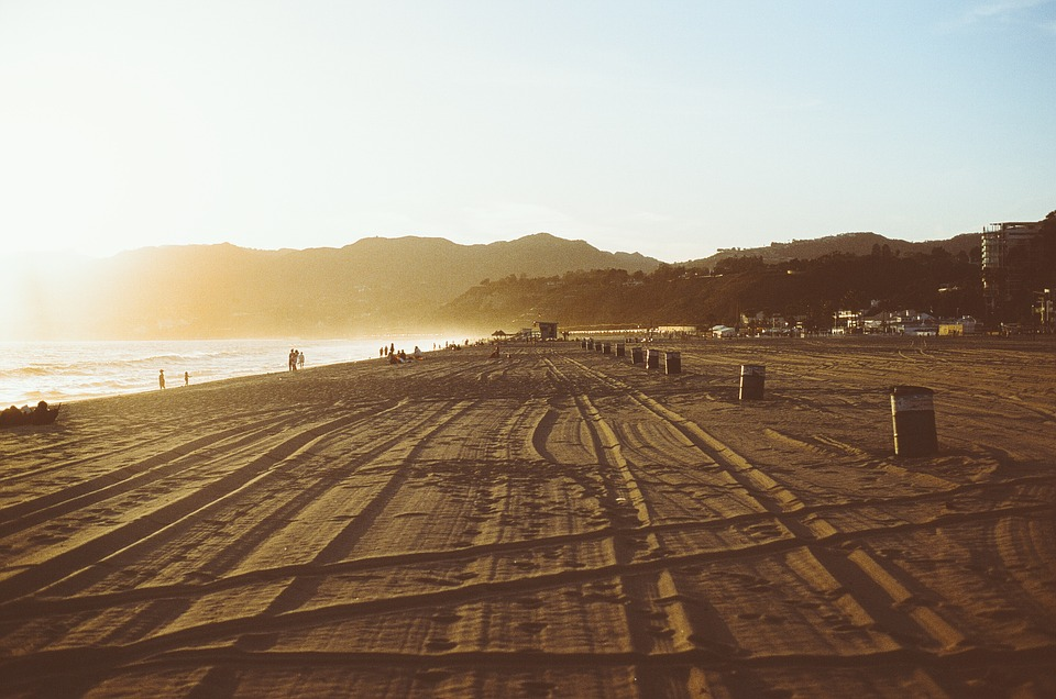 miami-beach-405903_960_720